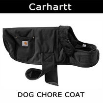 Carhartt(カーハート) 洋服 ☆☆ MUST HAVE!! ☆Carhartt PETcollection☆