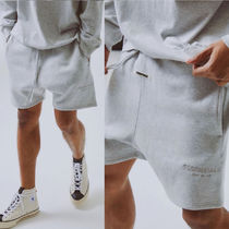 国内発送☆「FOG」 Essentials SWEAT SHORTS