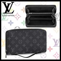 Louis Vuitton★ジッピーXL★すぐ届く