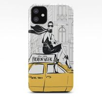 Society6 iPhoneCase & GALAXY Case☆ニューヨーク new york