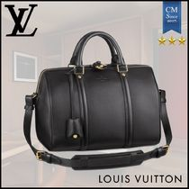 ◇希少◇直営店BUY◇Louis Vuitton SC PM 2way バッグ