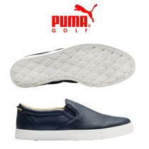 【PUMA】☆ゴルフシューズ☆PUMA OG SLIP-ON GOLF SHOES