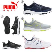 【PUMA】☆ゴルフシューズ☆GRIP FUSION SPORT 2.0 GOLF SHOES
