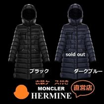 MONCLER HERMINE 直営店