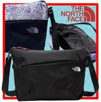 ☆関税込☆The North Face☆W SHOULDER BAG _ クロスバッグ☆