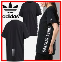 ☆送料・関税込☆Adidas☆ATHLETICS MUST HAVE COTTON TEE ☆