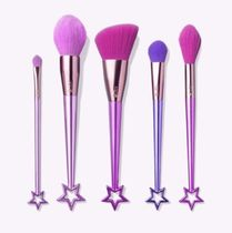 limited edition pretty things & fairy wings brush set☆