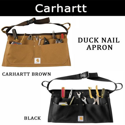 Carhartt DIY・工具 ☆☆ MUST HAVE!! ☆Carhartt collection☆
