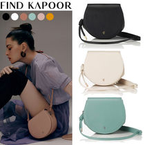 FIND KAPOOR COLLECTION LINE 06 BBM1062 追跡付