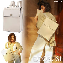 ☆ECOSUSI☆ DAWN - WOMEN'S VINTAGE BACKPACK