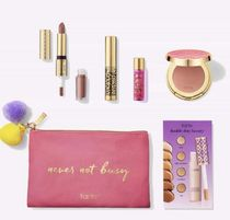 busy girl beauty intro set☆ゴージャスメイクアップセット