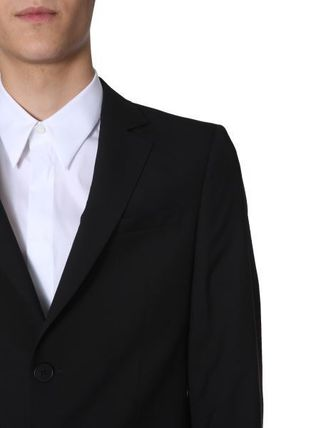 GIVENCHY スーツ VIP価格【GIVENCHY】SLIM FIT WOOL SUIT スーツ 関税込(5)