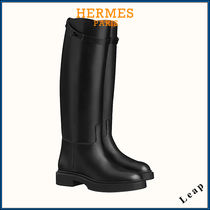 【HERMES】Variation boot エルメス ブーツ☆