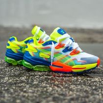 ★追跡有り★Puma Cell Alien OG Kaleidoscope★