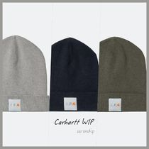 Carhartt WIP*A.P.C.*Watchtower ビーニーハット*送料込