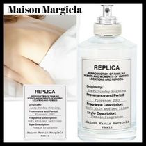 【Maison Margiela】大人気レプリカ Lazy Sunday Monring100ml
