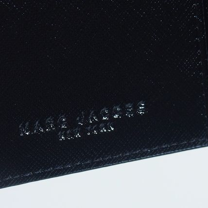 MARC JACOBS スマホケース・テックアクセサリー MARC JACOBS::Snapshot iPhone XS MAX ケース[RESALE](2)