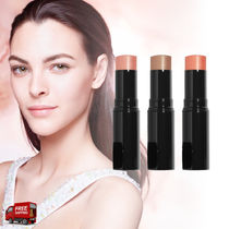 CHANEL☆チークスティック☆Healthy Glow Sheer Colour Stick
