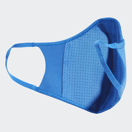 adidas マスク 入手困難アイテム!Adidas FACE MASK COVER LARGE 3-PACK(16)