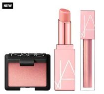 NARS☆限定(Orgasm Ultimate Set)