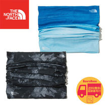 THE NORTH FACE COOL MULTI SCARF BBM1074 追跡付
