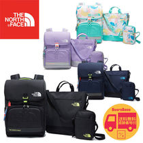 THE NORTH FACE K'S ACCESS-TOUCH SCH PACK BBM1079 追跡付