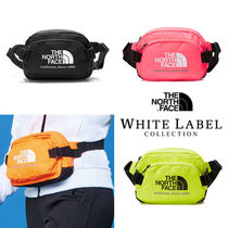 THE NORTH FACE★メッセンジャーバッグ EASY MESSENGER BAG MINI