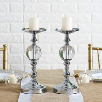 Luxury Candle Holder Gift Setキャンドルギフトセット
