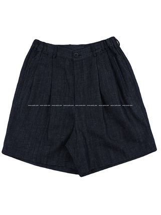 ASCLO セットアップ ASCLO Can Denim Linen Washing Set Up JH192/追跡付(13)