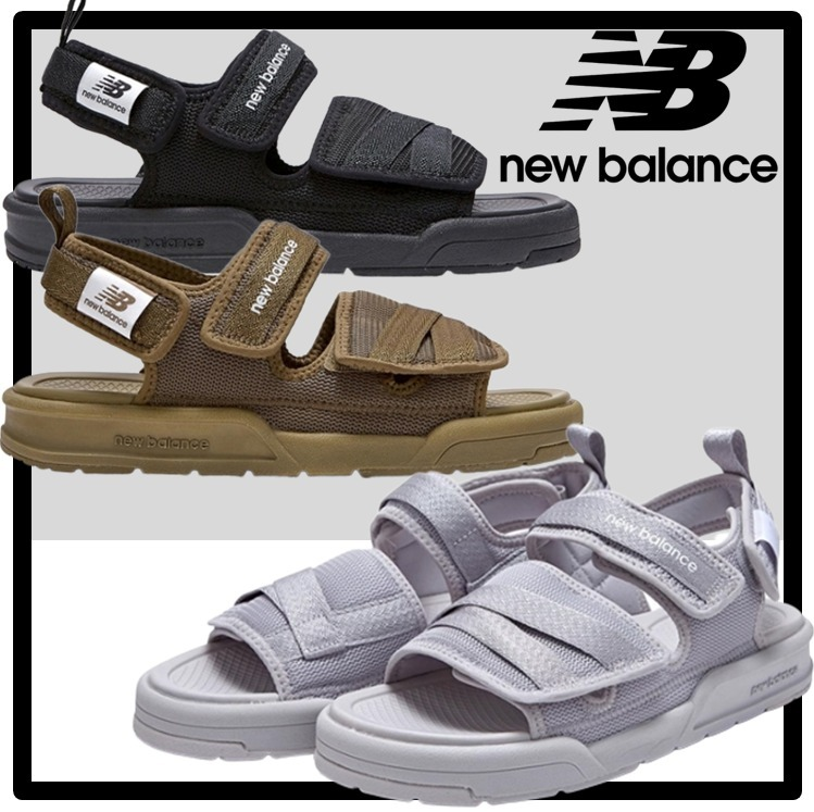 Style Shower Shoes Shower Sandals