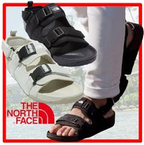 ★送料・関税込★THE NORTH FACE★CAMPRIPAN SANDAL II★ 2色★
