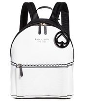 Kate Spade New York☆The Sport Knit City Backpack