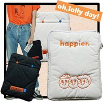 ★送料・関税込★oh, lolly day!★Tablet PC pouch★2色★