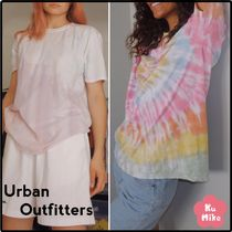 【Urban Outfitters/送料無料】Project Social タイダイTシャツ
