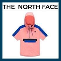 【THE NORTH FACE】最新作SALE★MEN'S '90 EXTREME WIND SHIRT