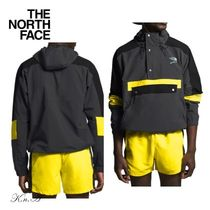 【THE NORTH FACE】Extreme 2 Woven 上下 set up