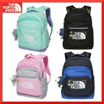 ☆THE NORTH FACE☆ K'S TWINKLE SCH PACK 全4色