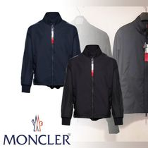 【MONCLER】WIMEREUX★2color
