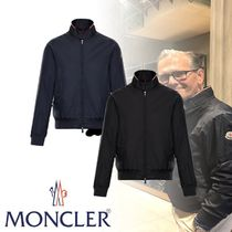 【MONCLER】REPPE★2color