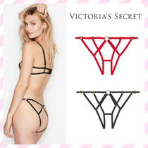 ★関送込★Victoria's Secret★VERY SEXY★Strappy*パンティ