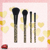tarte☆ブラシ4本セット☆maneater prowl patrol brush set