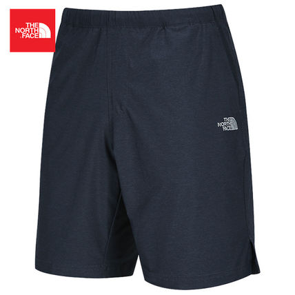 THE NORTH FACE ラッシュガード 【THE NORTH FACE】M'S SUPER WATER SHORTS NSS6NI05(2)