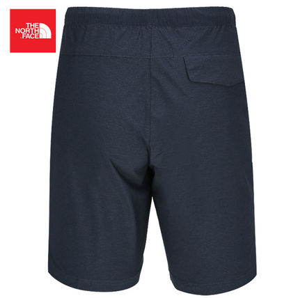 THE NORTH FACE ラッシュガード 【THE NORTH FACE】M'S SUPER WATER SHORTS NSS6NI05(3)
