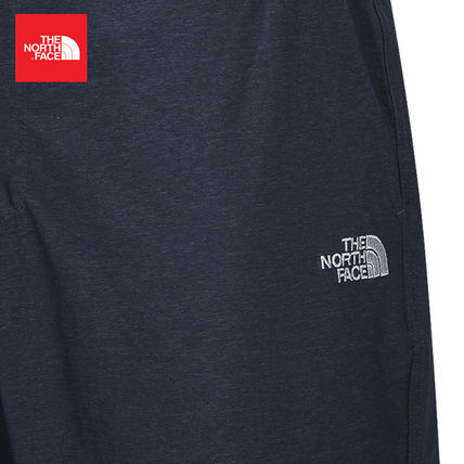 THE NORTH FACE ラッシュガード 【THE NORTH FACE】M'S SUPER WATER SHORTS NSS6NI05(5)