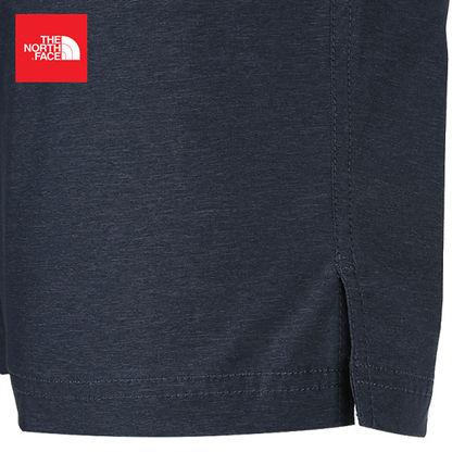 THE NORTH FACE ラッシュガード 【THE NORTH FACE】M'S SUPER WATER SHORTS NSS6NI05(7)