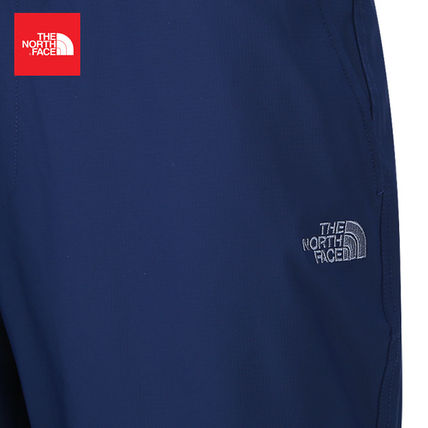 THE NORTH FACE ラッシュガード 【THE NORTH FACE】M'S SUPER WATER SHORTS NSS6NI05(11)