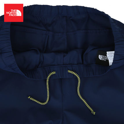 THE NORTH FACE ラッシュガード 【THE NORTH FACE】M'S SUPER WATER SHORTS NSS6NI05(13)