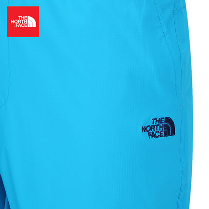 THE NORTH FACE ラッシュガード 【THE NORTH FACE】M'S SUPER WATER SHORTS NSS6NI05(16)