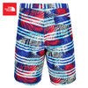 THE NORTH FACE ラッシュガード 【THE NORTH FACE】M'S SUPER WATER SHORTS NSS6NI05(20)
