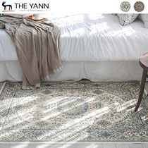 THE YANN(ザ・ヤン)★Persian Classic Collection Rug - 95x140